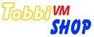 TobbiVM-Shop
